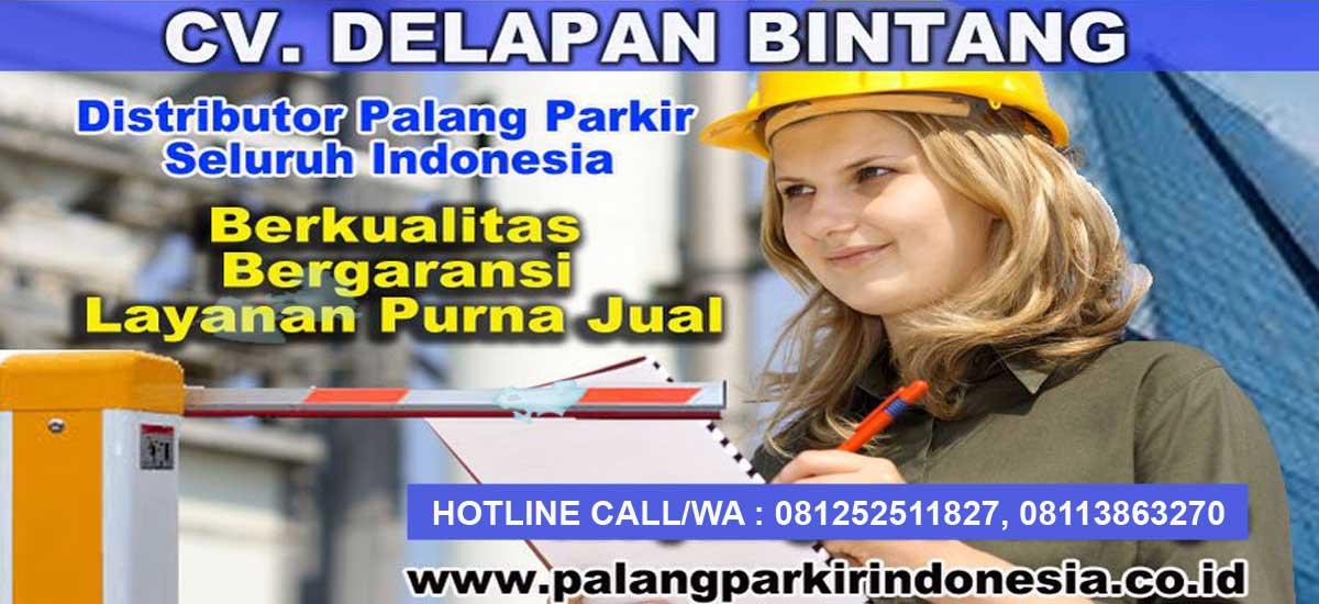 palang-parkir-indonesia